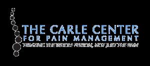 Regenerative Medicine Specialist Dr Ken Carle | Towson | Baltimore | Timonium | Maryland