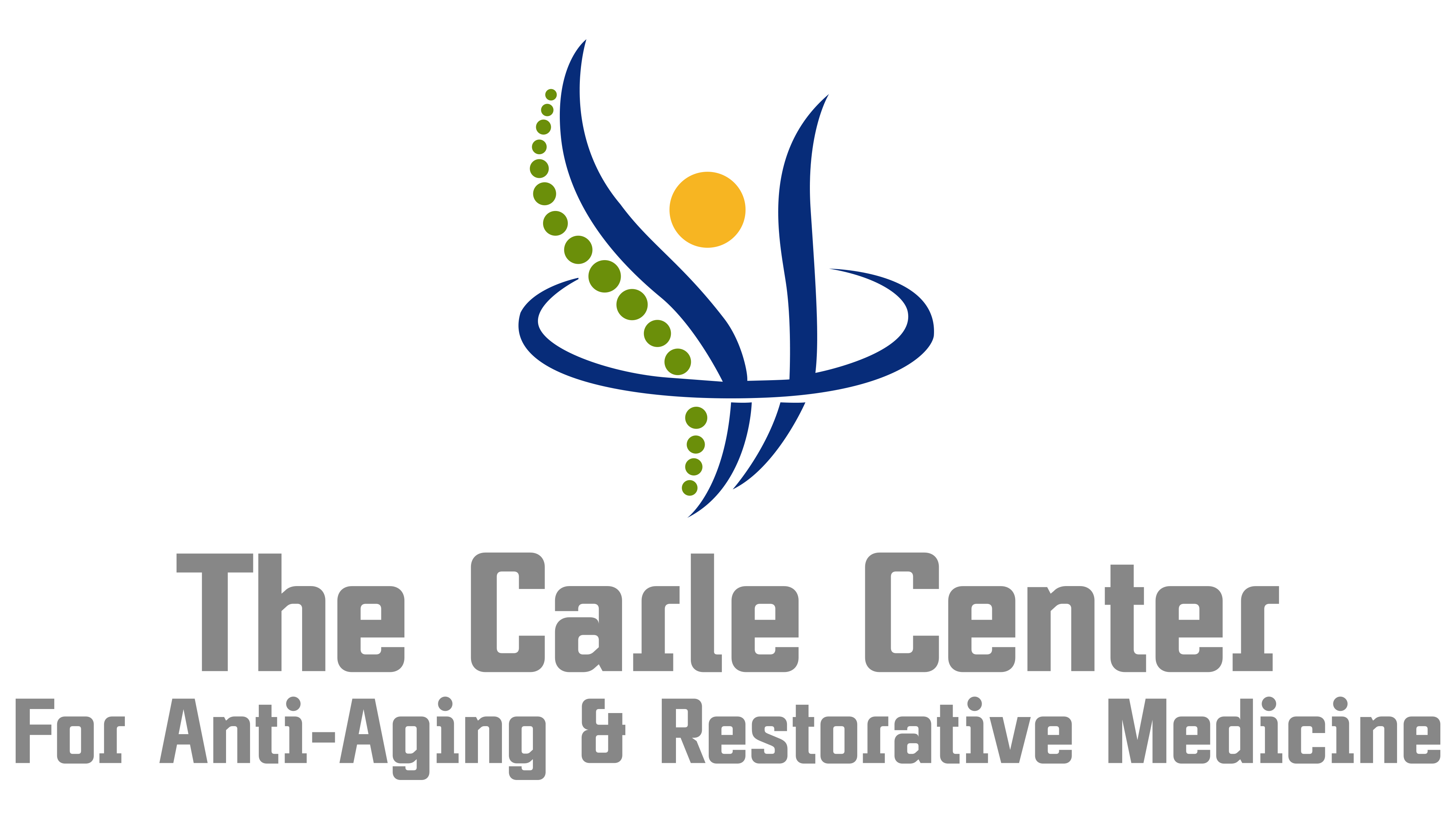 The Carle Center