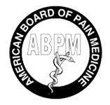 american-board-of-pain-medicine-abpm-77567206