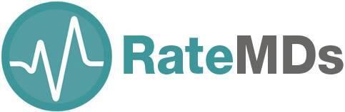 ratemds_logo