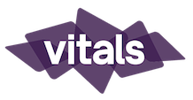 vitals-review-the-carle-center-for-pain-management